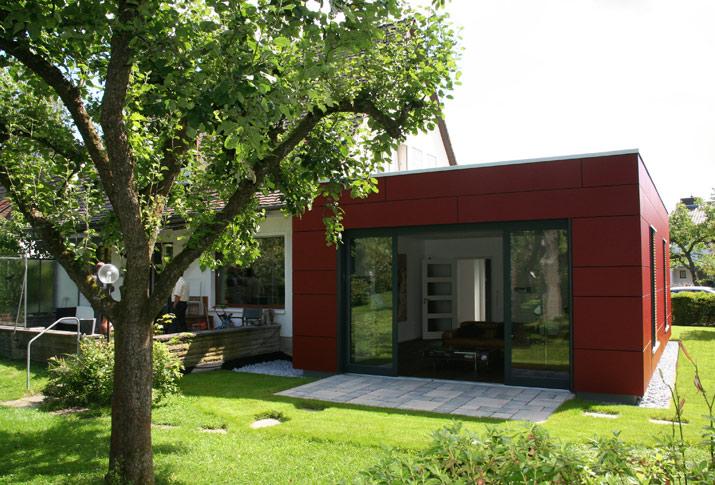 kreter peters lubenow architekten ingenieure in kassel. Black Bedroom Furniture Sets. Home Design Ideas